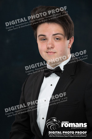 FHS Formals Day 5 0911