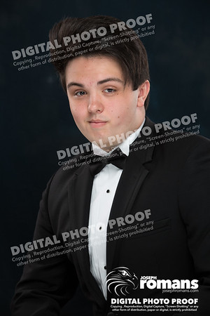 FHS Formals Day 5 0897