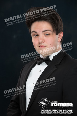 FHS Formals Day 5 0896