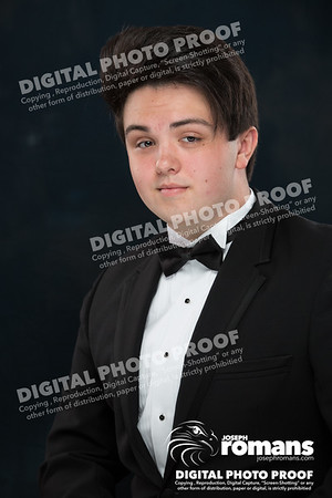 FHS Formals Day 5 0912