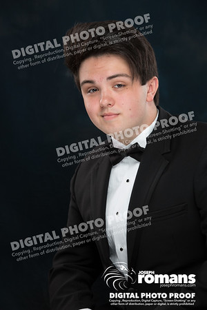 FHS Formals Day 5 0905