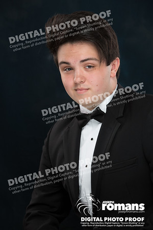 FHS Formals Day 5 0900