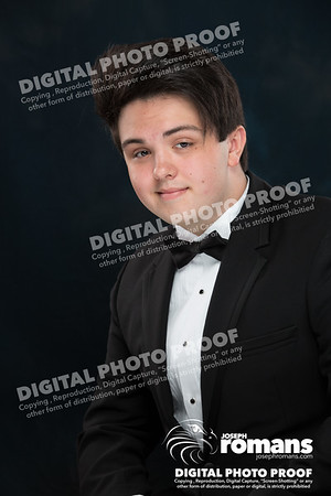 FHS Formals Day 5 0906