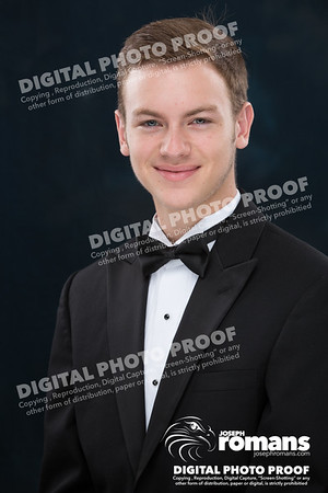 FHS Formals Day 7 1644