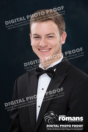 FHS Formals Day 7 1641