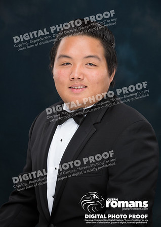 FHS Formals Day 10 2919