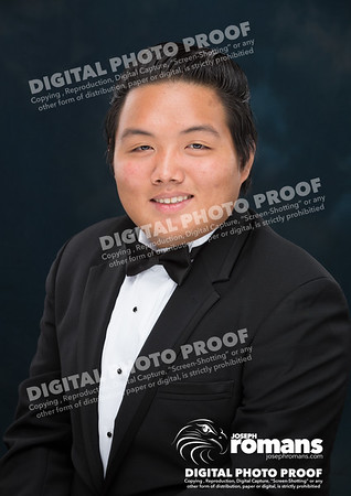 FHS Formals Day 10 2914