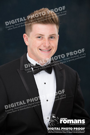 FHS Formals Day 5 0871