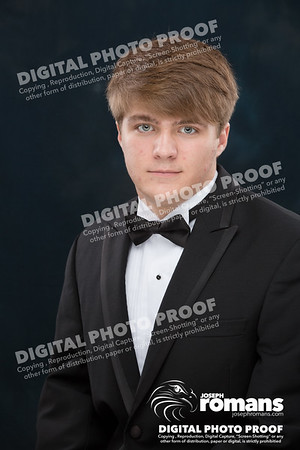 FHS Formals Day 8 2049