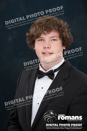 FHS Formals Day 10 3486