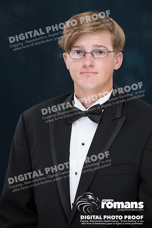 FHS Formals Day 6 1119