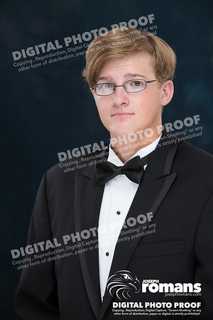 FHS Formals Day 6 1118