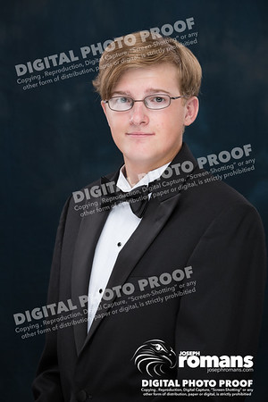 FHS Formals Day 6 1125