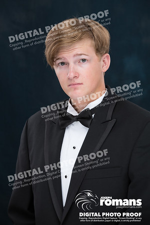 FHS Formals Day 6 1117