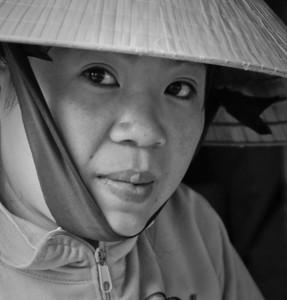 Nha Trang, VN