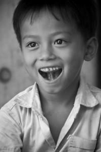 Bau Truc, Phan Rang, VN