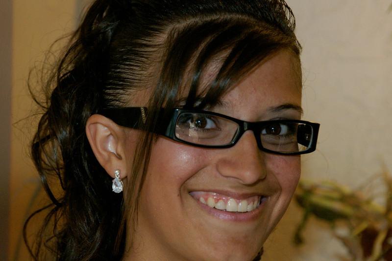 megan portrait close up jpeg level 1