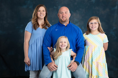 Florence Football Coaches0922
