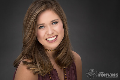 Wilson Pageant Headshots0473-Edit