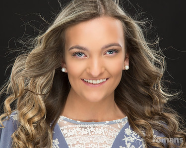 WHS Pageant Head Shots9812-Edit