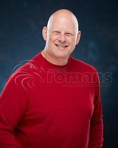 Marty Hinton2519