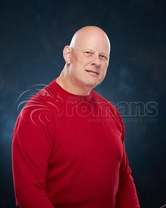 Marty Hinton2492