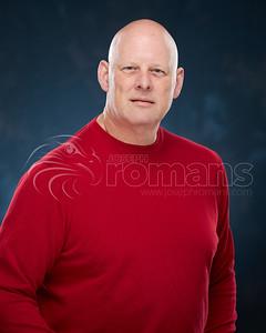 Marty Hinton2513