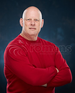 Marty Hinton2498