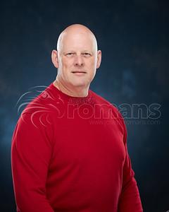Marty Hinton2493