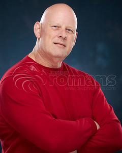 Marty Hinton2496