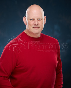 Marty Hinton2511