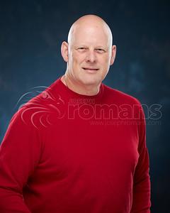 Marty Hinton2514
