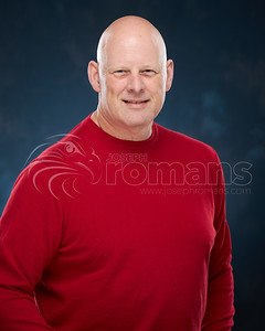 Marty Hinton2512