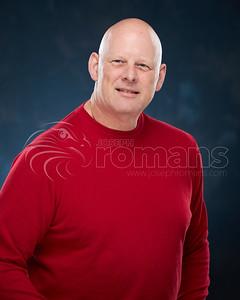 Marty Hinton2518