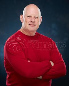 Marty Hinton2506