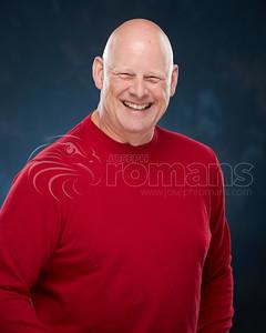 Marty Hinton2516