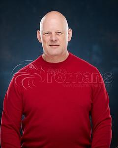 Marty Hinton2491