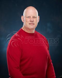 Marty Hinton2494