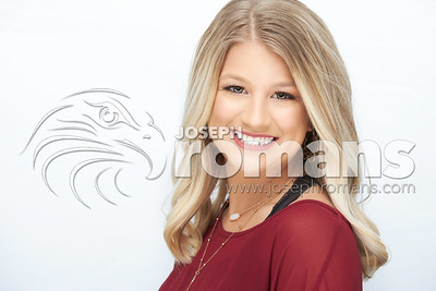 WHS Pageant Headshots (Edited)