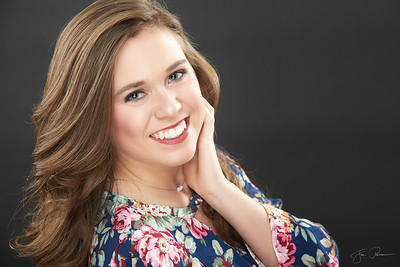 Pageant Headshots0575 1