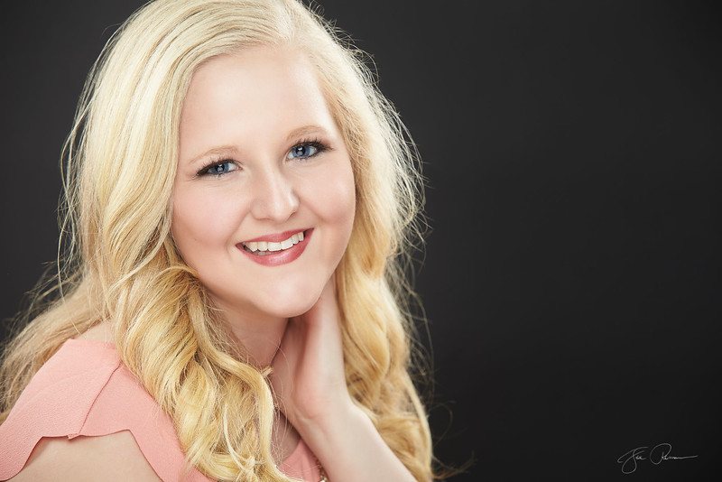 Pageant Headshots0542