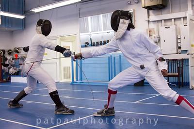 Fencing-127