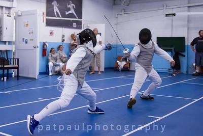 Fencing-142