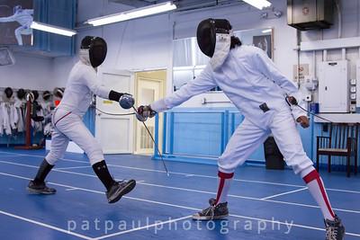 Fencing-120