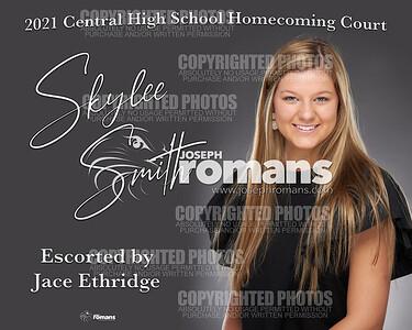 Skylee Smith