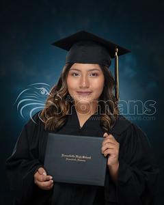 Hernandez, Jessica 051