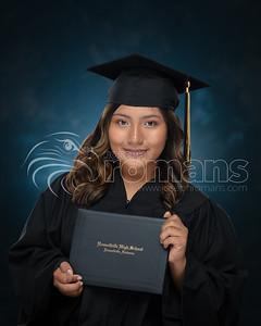 Hernandez, Jessica 056