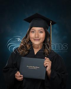 Hernandez, Jessica 054