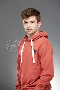 Alex In-Studio34175