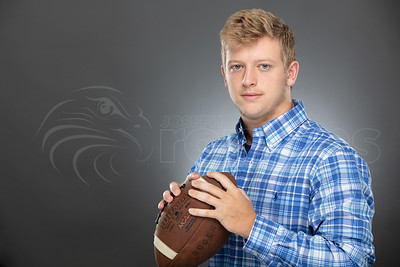 Austin Burgess In Studio16447-Edit